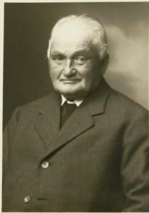 Markus Judenberg